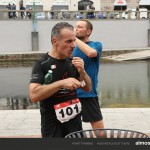 thirty training terza edizione00279