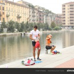 thirty training terza edizione00298