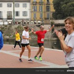 thirty training terza edizione00307