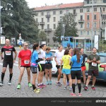 thirty training terza edizione00309