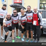 thirty training terza edizione00313