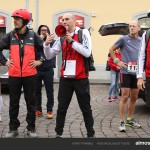thirty training terza edizione00321