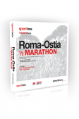 Sportbox training Focus Roma-Ostia half Marathon 2019