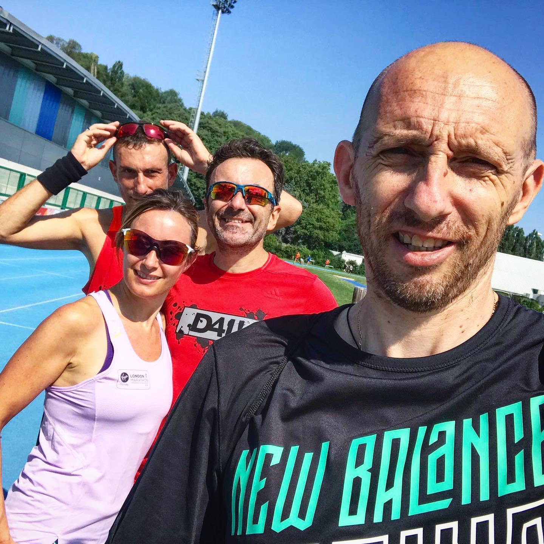 training_allenatore_Danilo Goffi